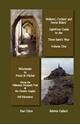Three-Saints-Way-Volume-1_9782917183045