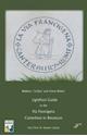 LightFoot-Guide-to-the-Via-Francigena-Edition-5-Canterbury-to-Besancon_9782917183250