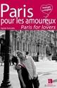 Paris-for-Lovers-Paris-pour-les-Amoureux_9782862534619