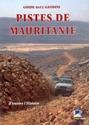 Pistes-de-Mauritanie_9782864105022