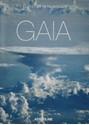 Gaia_9782759405343