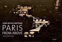 Paris-from-the-Air_9782812301063