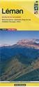 Lake-Geneva-Chablais-Faucigny_9782723489294