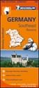 Germany-South-East-Bavaria_9782067183698