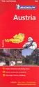 Austria-Michelin-National-Map-730_9782067171787