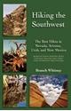 Hiking-the-Southwest-Nevada-Arizona-Utah-and-New-Mexico_9781935396369