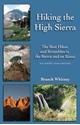 Hiking-the-High-Sierra_9781935396376