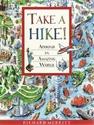 Take-A-Hike_9781921049859
