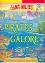Pirates-Galore_9781921049972