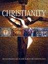 Christianity_9781921209369
