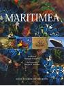 Maritimea_9781921209628