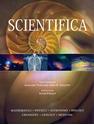 Scientifica_9781921209673