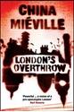 Londons-Overthrow_9781908906144