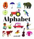 Alphabet_9781908985019