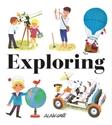 Exploring_9781908985118