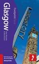 Glasgow Footprint Focus Guide