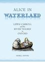 Alice-in-Waterland_9781908493699