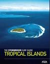The-Stormrider-Surf-Guide-Tropical-Islands_9781908520333