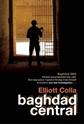 Baghdad-Central_9781908524256