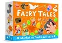 Fairy-tales_9781909090064