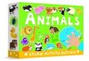 Animals_9781909090071