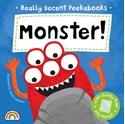 Peekabooks-Monsters_9781909090637