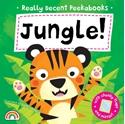 Peekabooks-Jungle_9781909090644