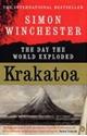 Krakatoa-The-Day-the-World-Exploded_9780141005171