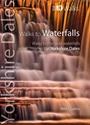 Yorkshire-Dales-Walks-to-Waterfalls_9781908632111