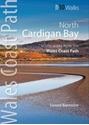 Cardigan-Bay-North-Circular-Walks-from-the-Wales-Coast-Path_9781908632135