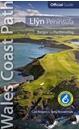 Wales Coast Path Official Guide 3: Llyn Peninsula: Bangor to Porthmadog
