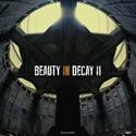 Beauty-in-Decay-II-Urbex_9781908211101