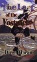 Last-Of-The-Vostyachs_9781907650567