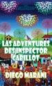 Las-Adventures-Des-Inspector-Cabillot_9781907650598