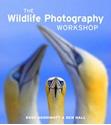 The-Wildlife-Photography-Workshop_9781907708572