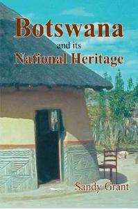 Botswana and its National Heritage
