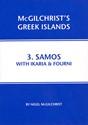 Samos-with-Ikaria-and-Fourni_9781907859021