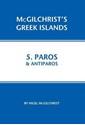 Paros-and-Antiparos_9781907859045