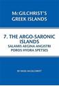 Argo-Saronic-Salamis-Aegina-Angistri-Poros-Hydra-and-Spetses_9781907859069