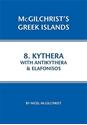 Kythera-with-Antikythera-and-Elafonisos_9781907859090