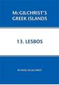 Lesbos_9781907859106