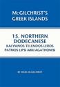 Northern-Dodecanese-Kalymnos-Telendos-Leros-Patmos-Lipsi-Arki-and-Agathonisi_9781907859113