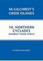 Northern-Cyclades-Andros-Tinos-and-Syros_9781907859120