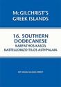 Southern-Dodecanese-Karpathos-Kasos-Kastellorizo-Tilos-Astypalaia_9781907859199