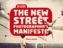 New-Street-Photography-Manifesto_9781908150462