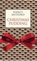 Christmas-Pudding-[hardback]_9781907429590