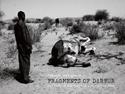 Fragments-Of-Darfur_9781907893292