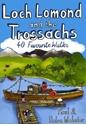 Loch-Lomond-and-the-Trossachs_9781907025044