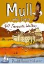 Mull-Iona-40-favourite-Walks_9781907025099