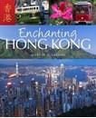 Enchanting Hong Hong